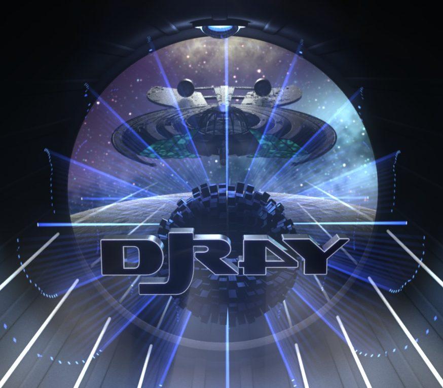 DJ-DR4Y